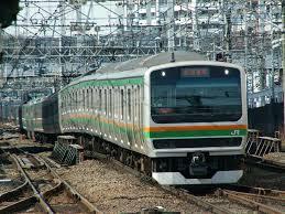 新 東海道 駅 線 鉄道トリビア(341) 東海道本線に、旅客列車が1日11本しか走らない謎の線路がある